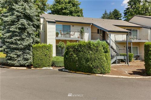 Photo of 1040 SE Columbia Ridge Drive #5, Vancouver, WA 98671 (MLS # 1641195)