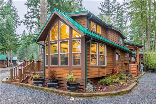 Photo of 1546 Reservation Road SE #211, Olympia, WA 98513 (MLS # 1691195)