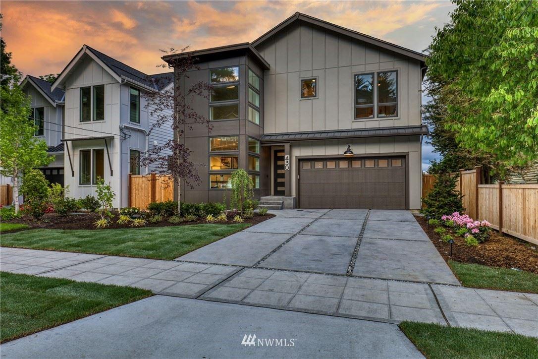 430 26th Avenue E, Seattle, WA 98112 - #: 1781195