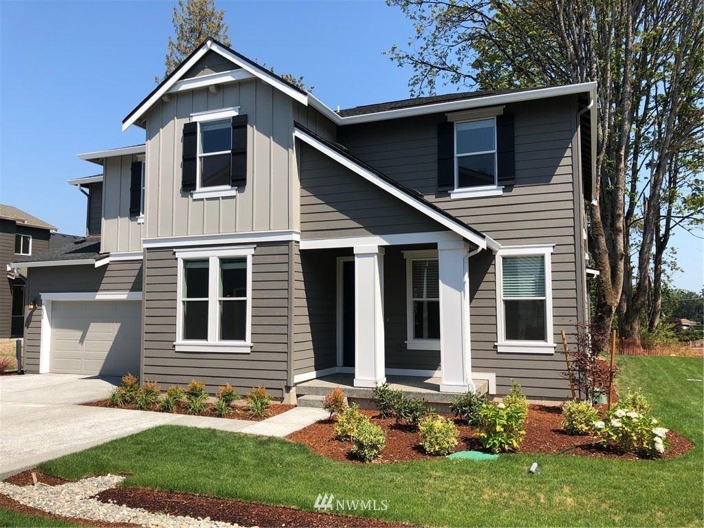 5628 13th (Lot 26) St Ct NE, Tacoma, WA 98422 - #: 1516196