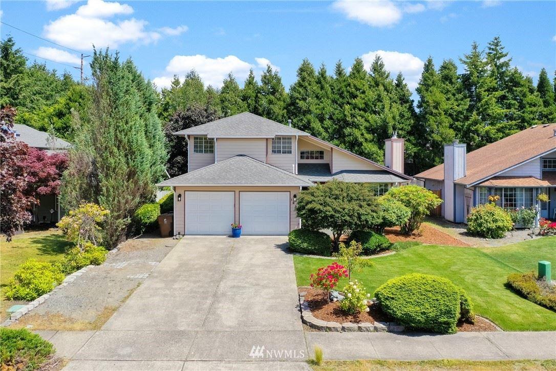 1833 N Defiance Street, Tacoma, WA 98406 - #: 1787196