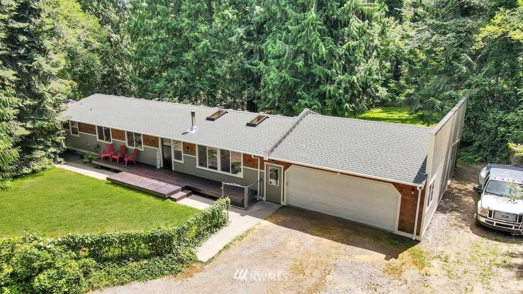 4818 Ridgewest Drive E, Lake Tapps, WA 98391 - #: 1811196