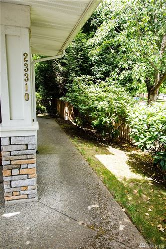 Photo of 23310 59th Place S #15-6, Kent, WA 98032 (MLS # 1626197)