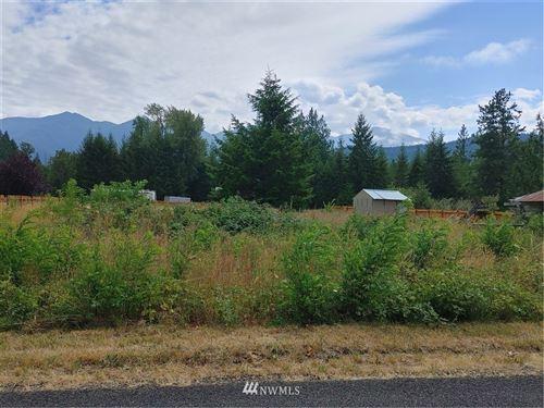 Photo of 44934 Compton Lane, Concrete, WA 98237 (MLS # 1811197)