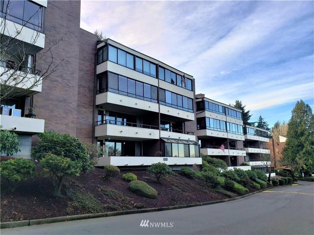 10915 Glen Acres Drive S #21A, Seattle, WA 98168 - #: 1759197