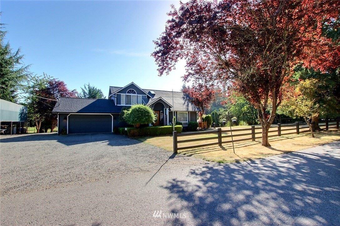 12101 193rd Avenue E, Bonney Lake, WA 98391 - #: 1826197