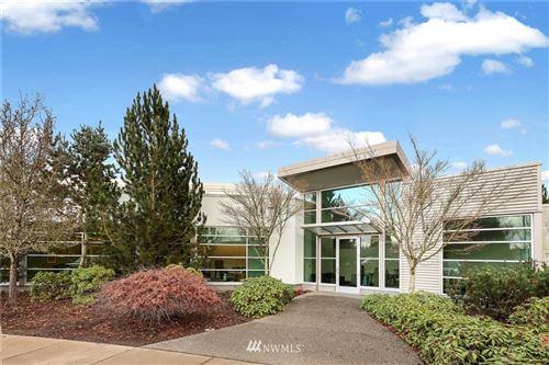 Photo of 485 W Horton Rd, Bellingham, WA 98226 (MLS # 1545198)