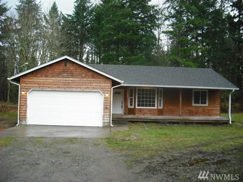 Featured picture for the property 1546198