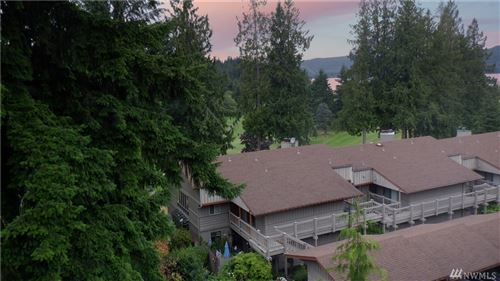 Photo of 1 Morning Beach Dr #2, Bellingham, WA 98229 (MLS # 1629198)