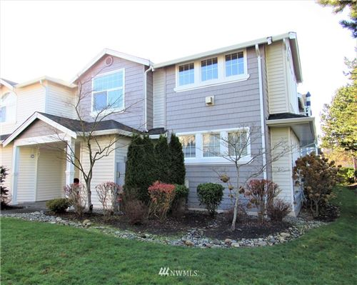 Photo of 5500 Harbour Pointe Boulevard #G102, Mukilteo, WA 98275 (MLS # 1695198)