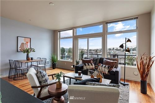 Photo of 2960 Eastlake Avenue E #207, Seattle, WA 98102 (MLS # 1733198)