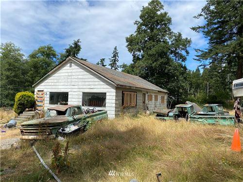 Photo of 455 Amberwood Lane, Oak Harbor, WA 98277 (MLS # 1808198)