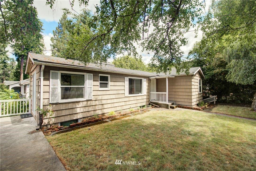 1026 NE 102nd Street, Seattle, WA 98125 - #: 1789198