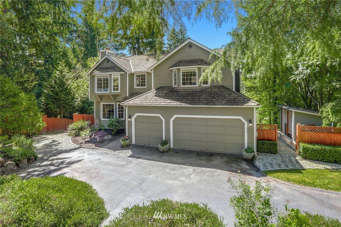 1030 187th Place SW, Lynnwood, WA 98036 - #: 1797198