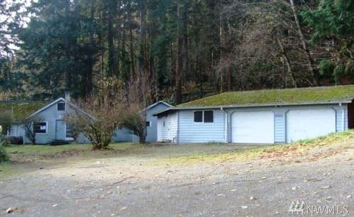 Photo of 21821 40th Ave S, Kent, WA 98032 (MLS # 1548199)