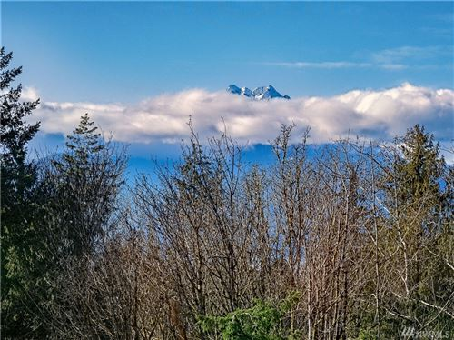 Photo of 13387 Lester Rd NW, Silverdale, WA 98383 (MLS # 1557199)
