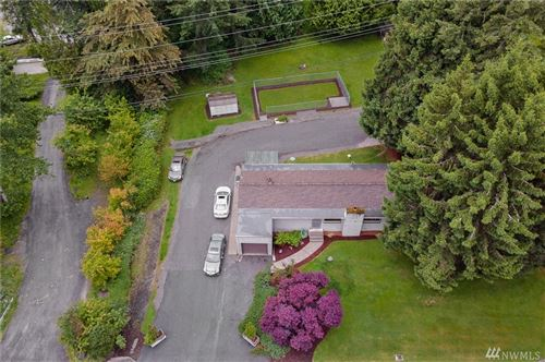 Photo of 13123 Avondale Rd NE, Redmond, WA 98052 (MLS # 1620199)