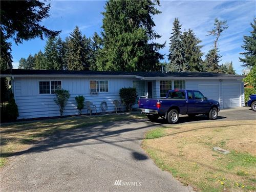 Photo of 3652 67th Avenue W, University Place, WA 98466 (MLS # 1668199)