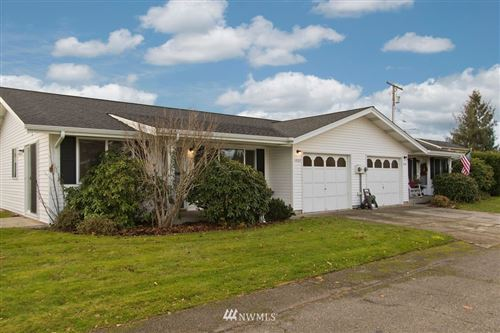 Photo of 1527 Florence Street #8, Enumclaw, WA 98022 (MLS # 1695199)