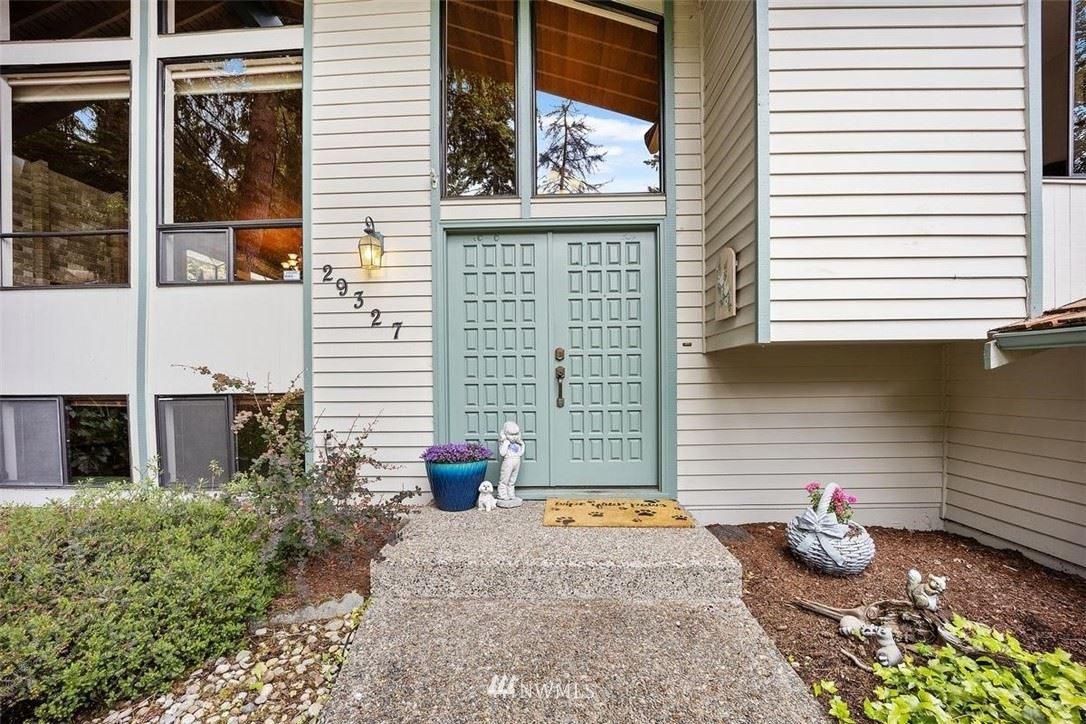 Photo of 29327 12th Place S, Federal Way, WA 98003 (MLS # 1787199)