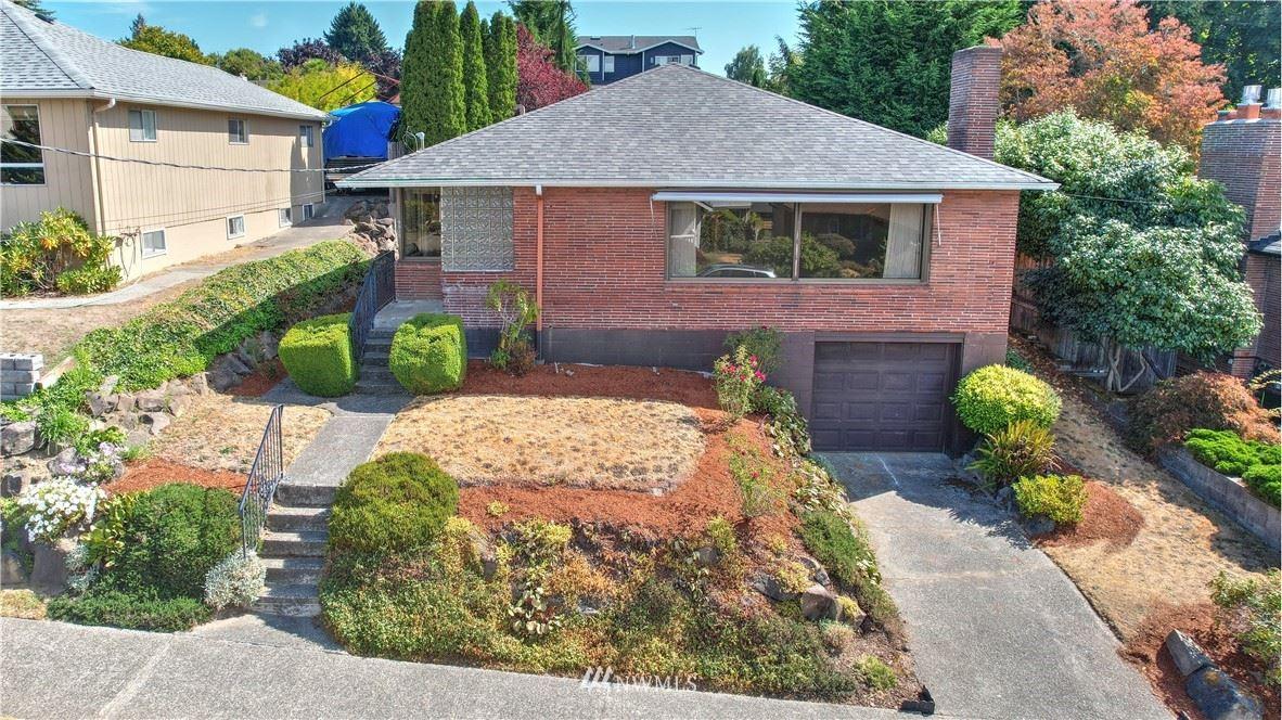 9030 38th Avenue SW, Seattle, WA 98126 - #: 1836199