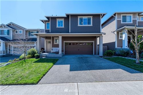 Photo of 37829 30th Place S, Federal Way, WA 98003 (MLS # 1762200)