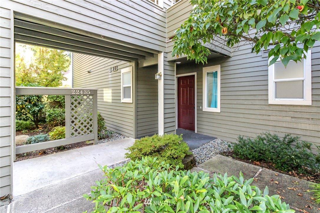 22435 SE 42nd Terrace #1180, Issaquah, WA 98029 - MLS#: 1683200