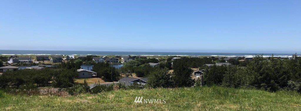 Photo of 34110 J Place, Ocean Park, WA 98640 (MLS # 1806200)