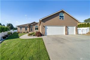 Photo of 87 Springhill Dr, East Wenatchee, WA 98801 (MLS # 1476201)