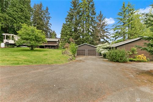 Photo of 23525 27th Ave SE, Bothell, WA 98021 (MLS # 1603201)