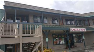 Photo of 365 Spring St Lot: Unit E, Friday Harbor, WA 98250 (MLS # 1124202)