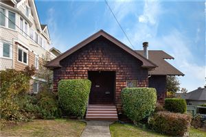 Photo of 1234 3rd Ave N, Seattle, WA 98109 (MLS # 1525202)