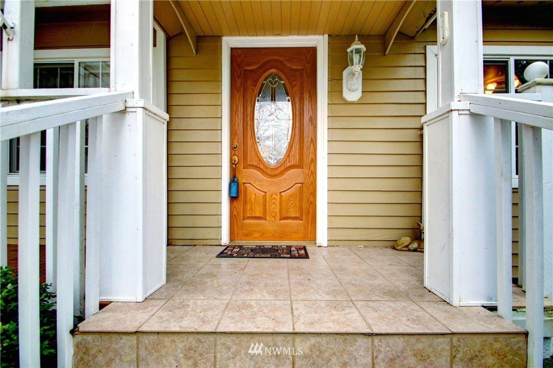 Photo of 1415 Horton Lane, Mount Vernon, WA 98273 (MLS # 1698202)