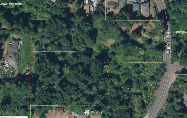 Photo of 23912 Carter Road, Bothell, WA 98021 (MLS # 1776202)