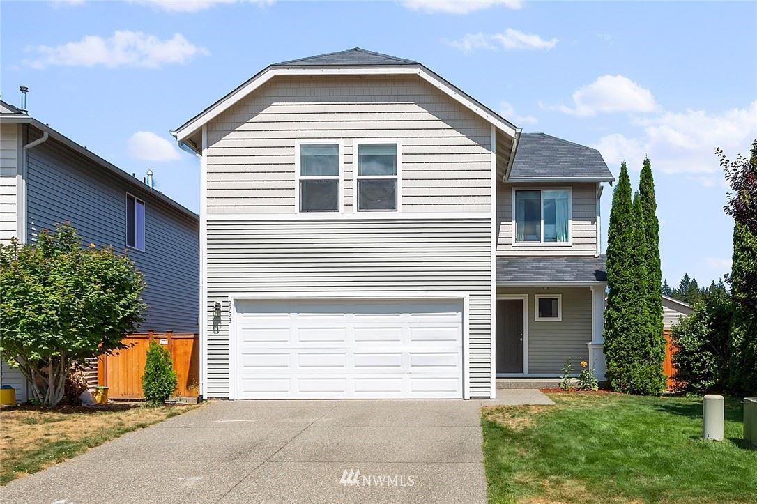 2753 SW Egret Street, Port Orchard, WA 98367 - #: 1815202