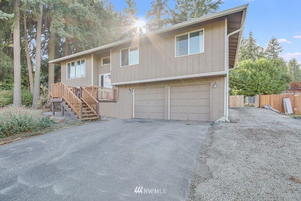 6928 47th Avenue E, Tacoma, WA 98443 - #: 1839202
