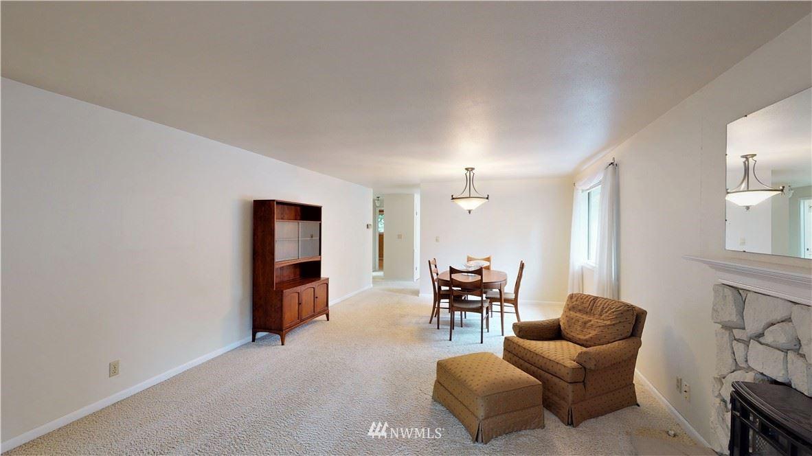 Photo of 24811 10th Avenue S, Des Moines, WA 98198 (MLS # 1791203)