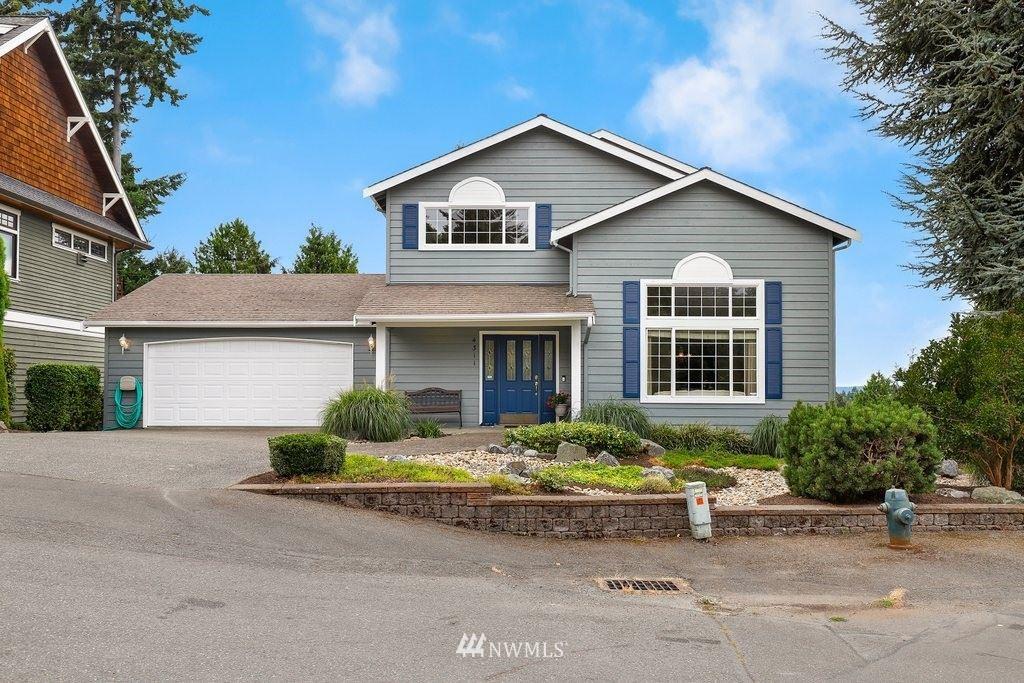 4311 SW Donovan Street, Seattle, WA 98136 - #: 1828203