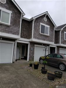 Photo of 201 Ocean Beach Blvd #18, Long Beach, WA 98631 (MLS # 1440204)