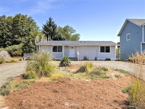 Photo of 194 Olympic View Ave NE, Ocean Shores, WA 98569 (MLS # 1644204)