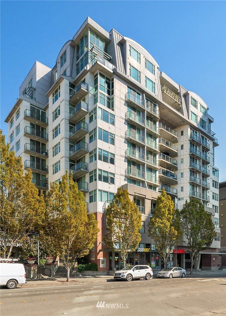 1100 106th Avenue NE #205, Bellevue, WA 98004 - #: 1835204