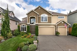 Photo of 4409 216th Place SE, Bothell, WA 98021 (MLS # 1517205)