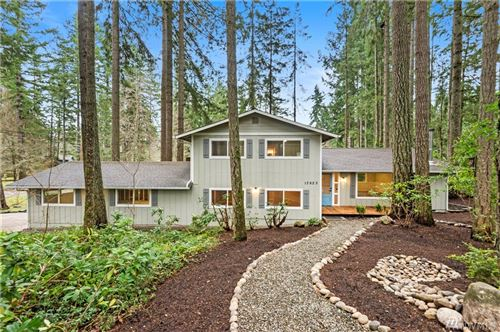 Photo of 13623 Sandy Point East NW, Gig Harbor, WA 98329 (MLS # 1553205)