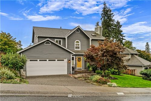 Photo of 23701 3rd Place W, Bothell, WA 98021 (MLS # 1666205)