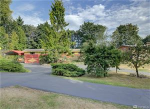 Photo of 2220 S Castle Wy, Lake Forest Park, WA 98036 (MLS # 1532206)
