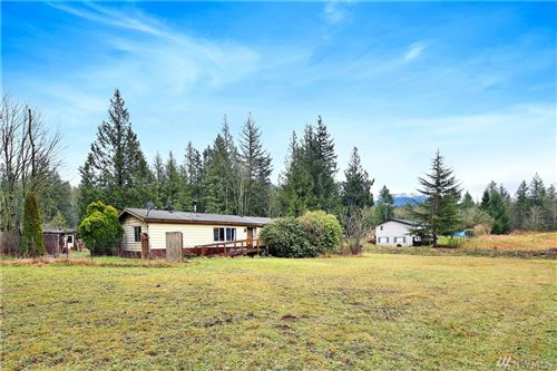 Photo of 4001 Eaglerock Ln, Everson, WA 98247 (MLS # 1558206)