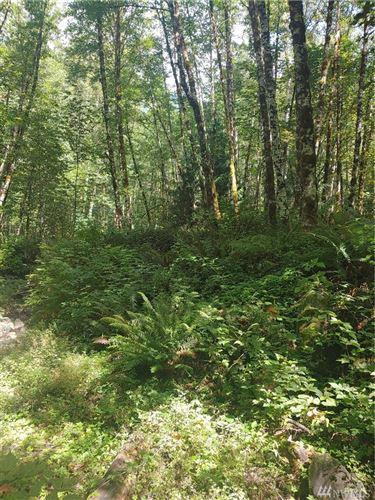 Photo of 1 High Ridge Dr, Marblemount, WA 98267 (MLS # 1644206)