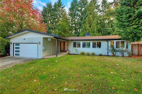 Photo of 3345 N Visscher Street, Tacoma, WA 98407 (MLS # 1854206)