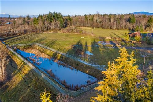 Photo of 182 Kelly Lot: As attached, Bellingham, WA 98226 (MLS # 685206)