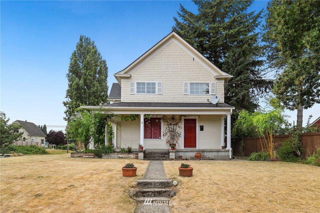 4302 N Gove Street, Tacoma, WA 98407 - #: 1751206